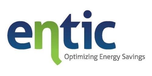 entic Logo