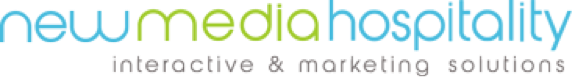 new-media-hospitality-logo