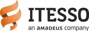 ITESSO Logo