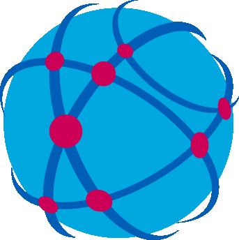 Network_02