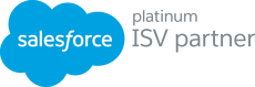 salesforce-platinum-isv-partner-logo