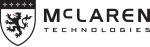 McLaren Technologies Asia Pacific Pte Ltd