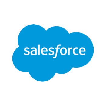 Sales Force Consulting Recruitment 2020/2021 for Shop Floor Manager