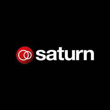 Saturn Communications Group Ltd Logo