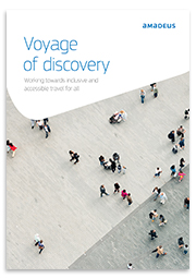 download-voyage-of-discovery-cover