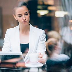 Millennial Meeting Planners
