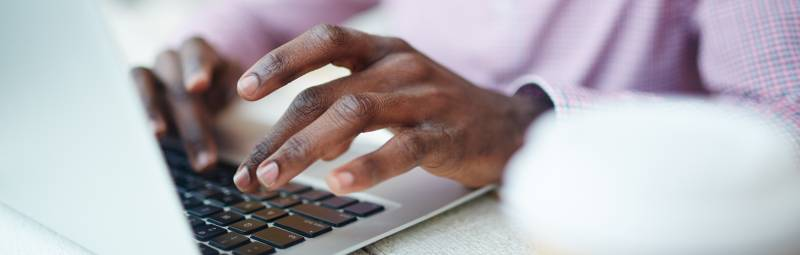 Hotel RFP Management Software: 5 Ways to Win Bids | Event