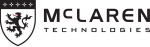 Transfer of Distribution Demonstrates McLaren Technologies Focus on Core Cloud Capabilities