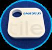 amadeus tile.png