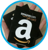 amazon gc bubble.png