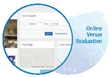 online-venue-evaulation-software-amadeus.png