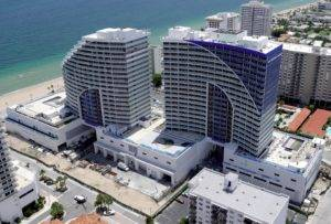 w-fort-lauderdale-hotel-residences