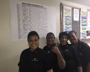 w-fort-lauderdale-room-inspection-staff