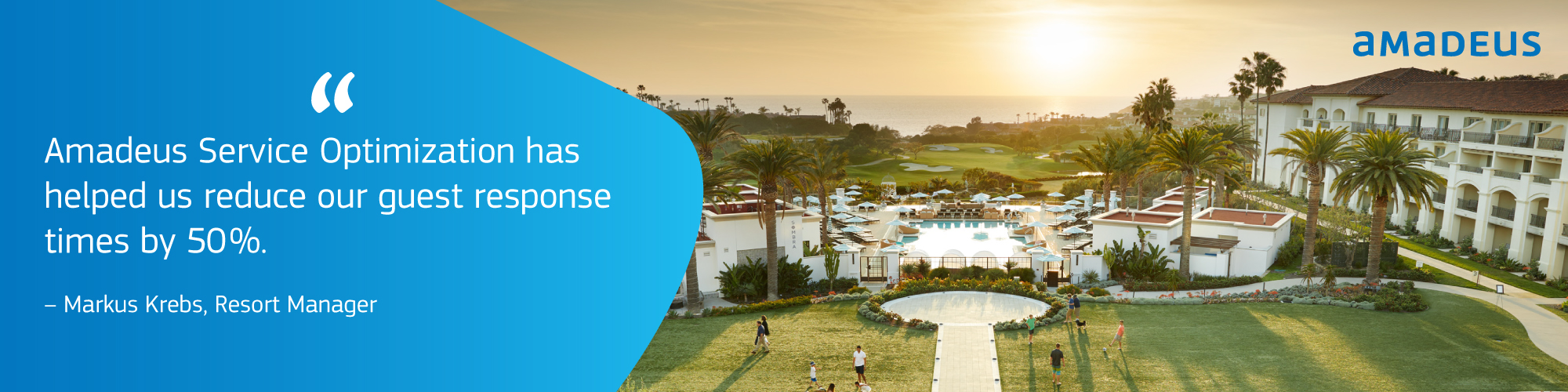 Monarch Beach Case Study