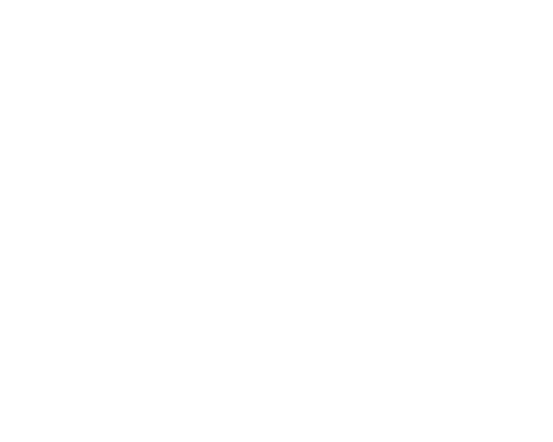 1.2 Million Bookings