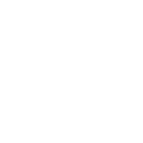 25,000 hotels globally
