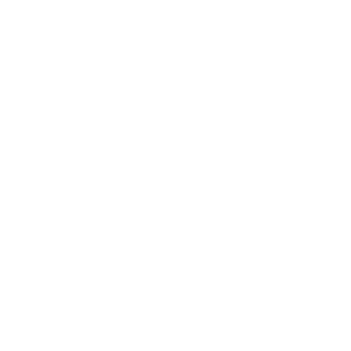 400 Online Travel Agents Globally
