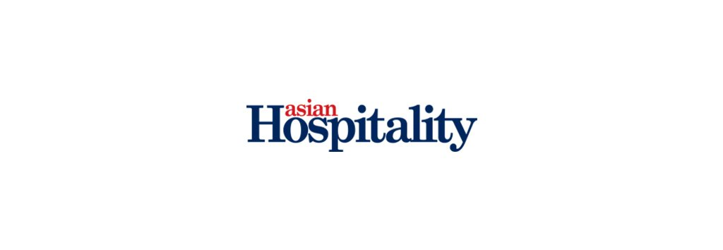 Asian Hospitality – Booking Pace, Rate Strong in 4Q, Says TravelClick