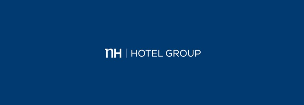 NH Hotel Group Joins TravelClick's Industry-Leading Demand360® Network