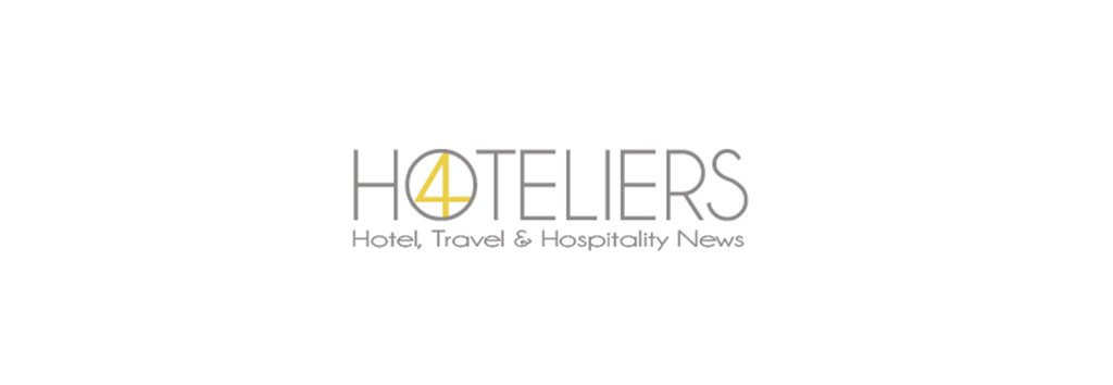 4Hoteliers – Hotel CEOs: Technology Will Determine Future of Hospitality