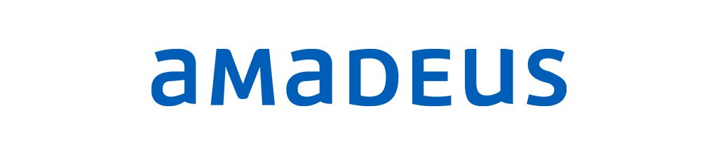 Amadeus Completes Acquisition of TravelClick