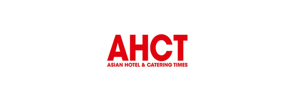 Asian Hotel & Catering Times – Global Trends