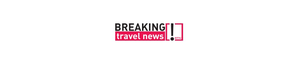 Breaking Travel News – Oakwood signs major partnership with TravelClick