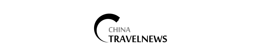 China Travel News – GDS hotel bookings and ADR growth drive strong RevPAR performance