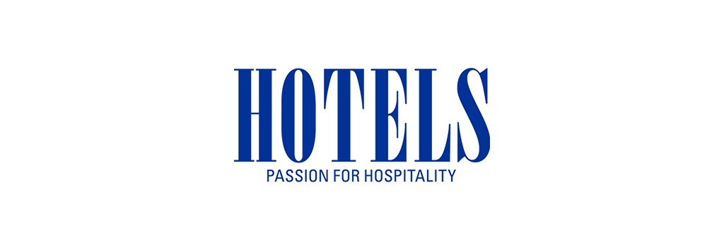 HOTELS Mag – Is the Hospitality Industry Suffering From a Flattening of Pace?