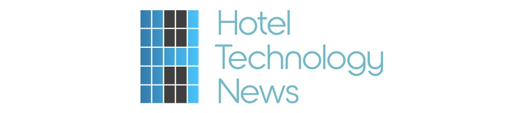 Hotel Technology News – TravelClick Unveils AI-Powered Target Marketing Solution Aimed at Helping Hoteliers Drive More Direct Bookings