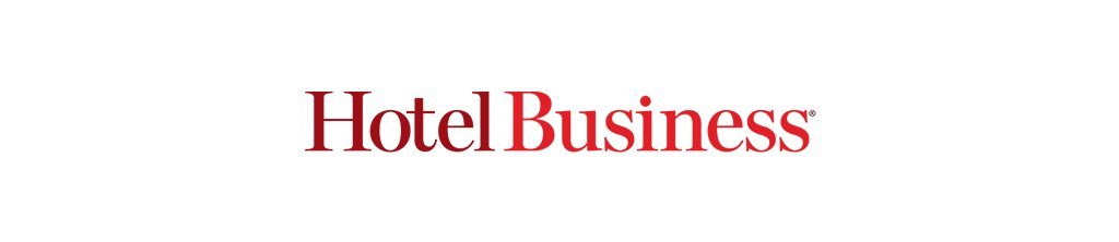 Hotel Business – Ten to Watch 2016