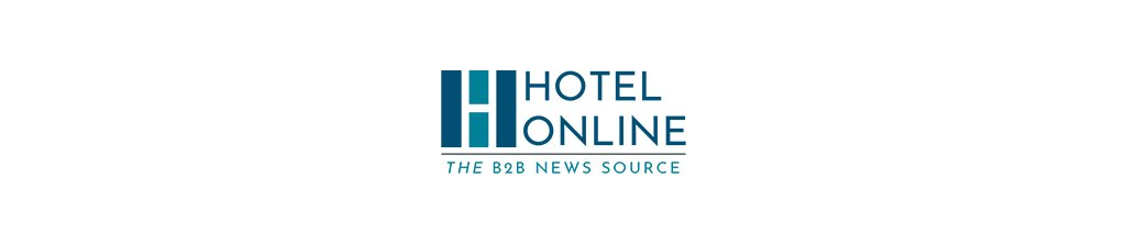 Hotel-Online – Duetto to Integrate TravelClick's Demand Hotel Business Intelligence Data into its Market-Leading Revenue Strategy Solution