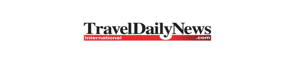 Travel Daily News – TravelClick adds Demand360 to its Campaign Advisor toolkit