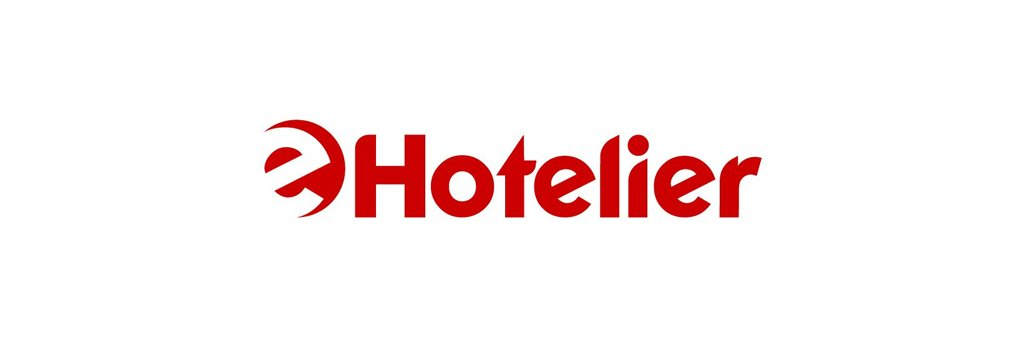 "eHotelier – TravelClick Unveils Latest Version of Hotel Loyalty Solution, Bringing ""Reward and Redeem"" to Hoteliers"