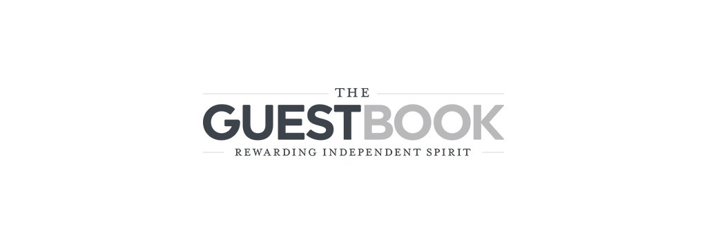 TravelClick Partners with The Guestbook to Bring Its Cash Back Rewards Program to Independent Hotels
