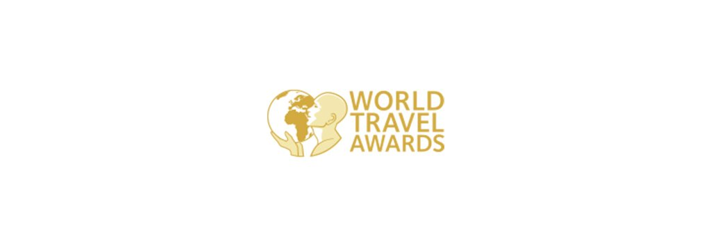 World Travel Awards Recognizes TravelClick for Best-in-Class Booking Engine