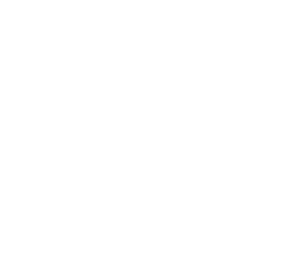 77% Conversion Rate