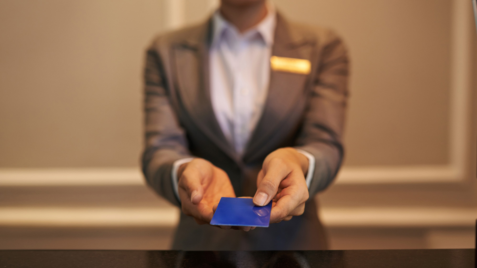 5 Practical CRM Tips for Every Hotelier